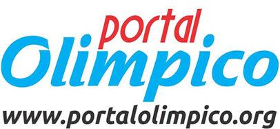 Portal Olímpico