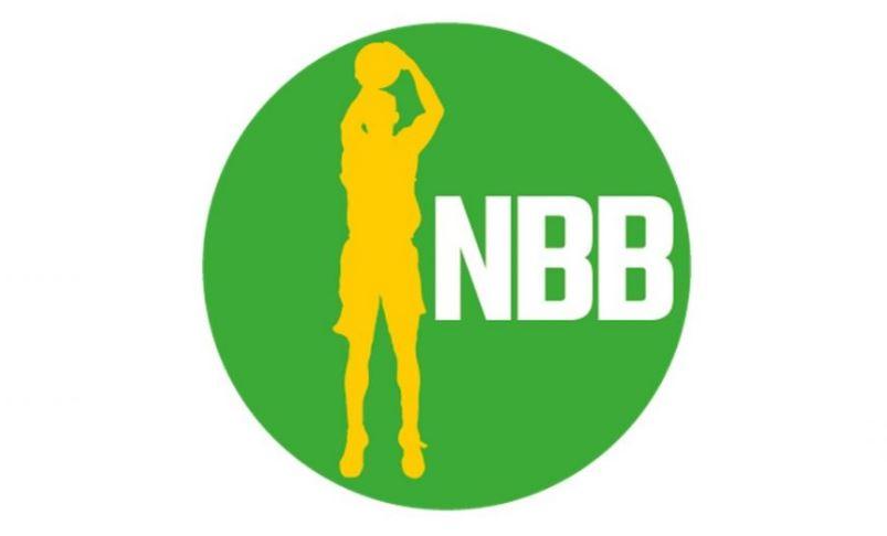 Jogos da fase de classificação do NBB sofrem alterações de datas