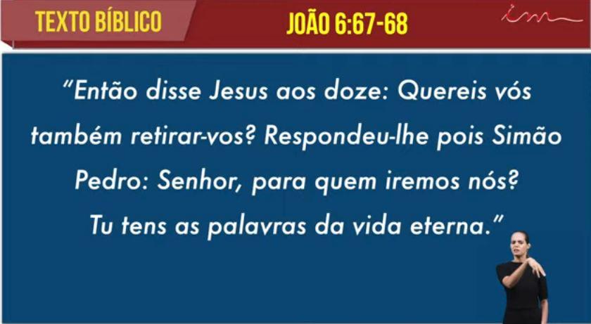 """Igreja Cristã Maranata - """"Culto de Glorificação"""" - 26/05/2021 Quarta"""