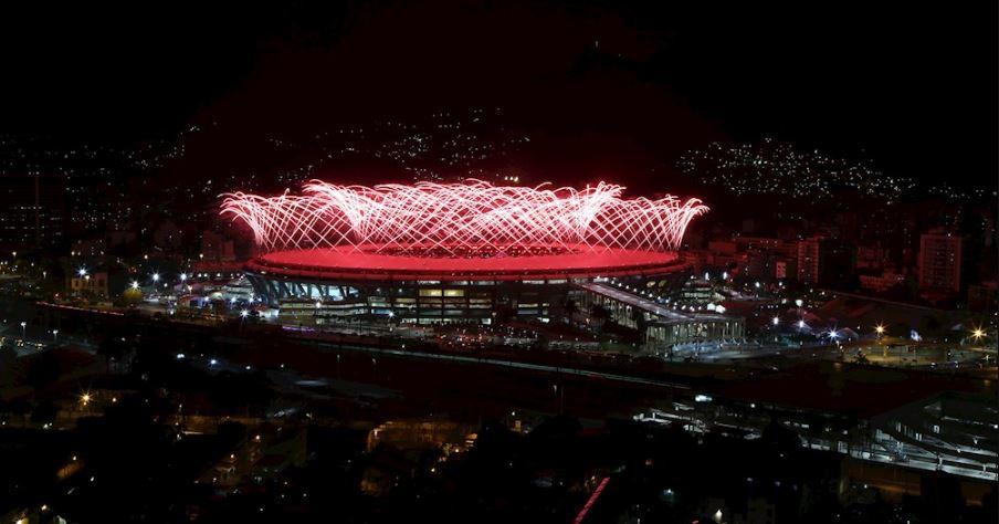 Rio Convention Bureau e Comitê Paralímpico Brasileiro celebram parceria
