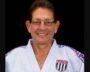 Nota de falecimento de Francisco de Carvalho Filho ex-vice-presidente da CBJ e atual presidente da Federação Paulista de Judô